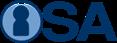 osa_logo_180x66