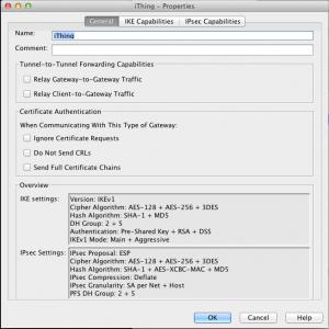 IPSec-Client-Profile1