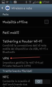 Settings-WirelessandNet