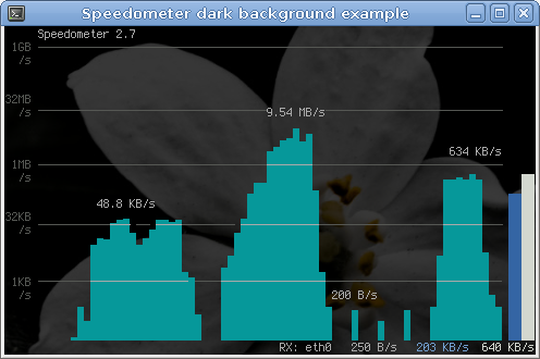 speedometer-transp1